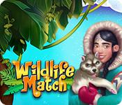 Wildlife Match
