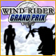 Wind Rider - Grand Prix