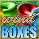 download Wind Boxes free game