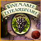 Winemaker Extraordinaire Game