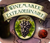 Winemaker Extraordinaire for Mac Game