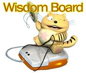 Wisdom Board
