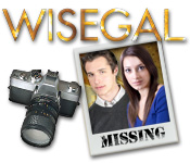 Wisegal Game Featured Image