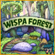 Wispa Forest - Free game download