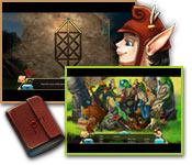 Buy pc games - Witchcraft: Pandora's Box