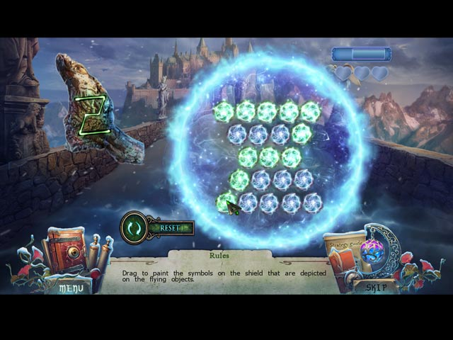 Big fish games witches 39 legacy rise of the ancient for Big fish games facebook