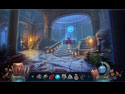 Witches' Legacy: Secret Enemy Collector's Edition for Mac OS X