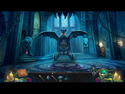 Witches' Legacy: Slumbering Darkness for Mac OS X