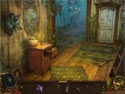 Witches' Legacy: The Charleston Curse Collector's Edition screenshot 1