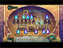 Witches' Legacy: The Dark Throne Collector's Edition for Mac OS X