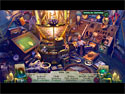 Witches' Legacy: The Ties That Bind Collector's Edition for Mac OS X