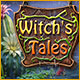 Witch's Tales Game
