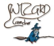 Wizard Launcher - Online