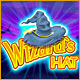 Wizard's Hat - Free game download