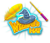 Wizard's Hat Game Featured Image
