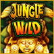 WMS Jungle Wild Slot Machine Game