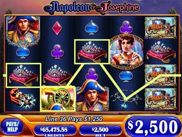 Jade Monkey Slot Game Free Download