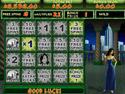 WMS Slots: Jade Monkey