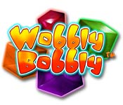 Wobbly Bobbly Game Featured Image