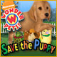 Wonder Pets Save the Puppy download game