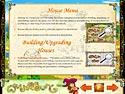 Wonderburg Strategy Guide screenshot