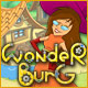 Wonderburg Game