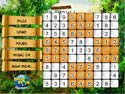 Wonderful Sudoku - Online Screenshot-1