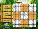 Wonderful Sudoku - Online Screenshot-2