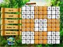 Buy PC games online, download : Wonderful Sudoku