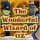 The Wonderful Wizard of Oz - thumbnail