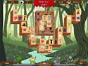 Buy PC games online, download : Wonderland Mahjong