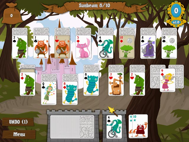 Wonderland Solitaire Screenshot http://games.bigfishgames.com/en_wonderland-solitaire/screen2.jpg