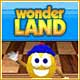 Wonderland - Free game download