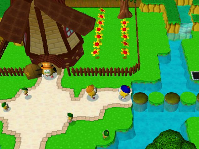 Wonderland Adventures Screenshot http://games.bigfishgames.com/en_wonderlandadventur/screen1.jpg