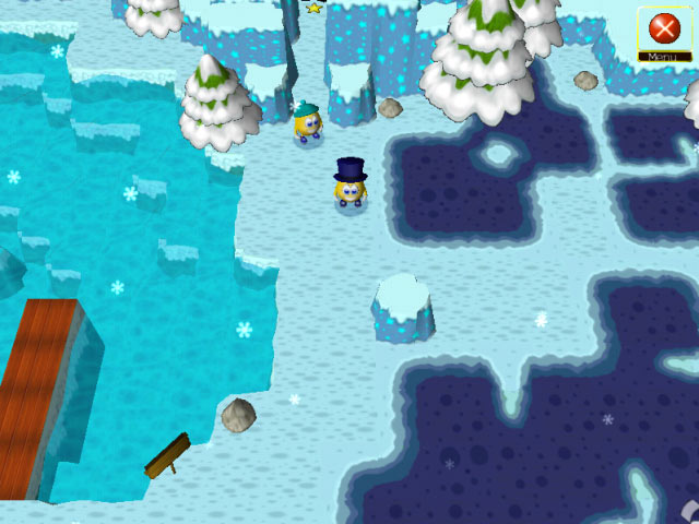 Wonderland Adventures Screenshot http://games.bigfishgames.com/en_wonderlandadventur/screen2.jpg