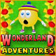 download Wonderland Adventures free game
