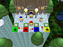 Play Wonderland Secret Worlds Game Screenshot 1