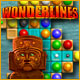 Wonderlines Game