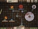 Buy PC games online, download : Wooden Rolls