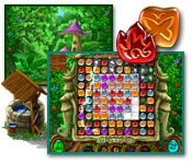 Woodville Chronicles Game Download