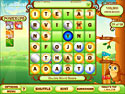 Buy PC games online, download : Word Bird Supreme