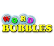 Buy PC games online, download : Word Bubbles