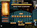 Word Master - Online Screenshot-3