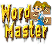 Buy PC games online, download : Word Master