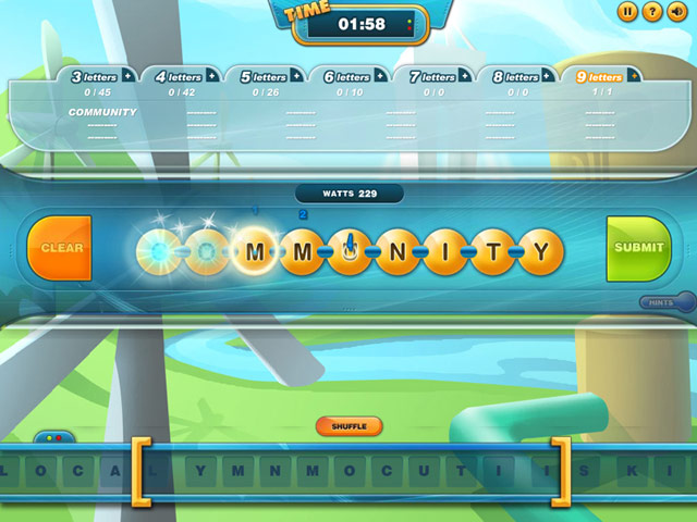 Word Power: The Green Revolution Screenshot http://games.bigfishgames.com/en_word-power-the-green-revolution/screen1.jpg