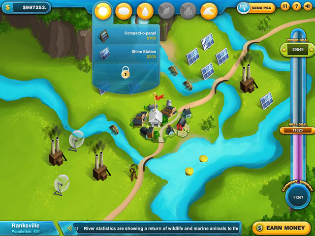 Word Power: The Green Revolution Screenshot http://games.bigfishgames.com/en_word-power-the-green-revolution/screen2.jpg