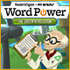 Word Power: The Green Revolution Game