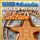 Word Roundup: Hollywood Edition