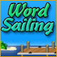Buy PC games online, download : Word Sailing