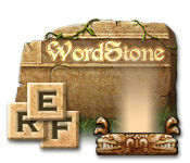 Buy PC games online, download : Word Stone